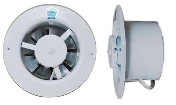 Aspiratore elettrico estrattore aria ventola in - Aspiratore elettrico da finestra ...