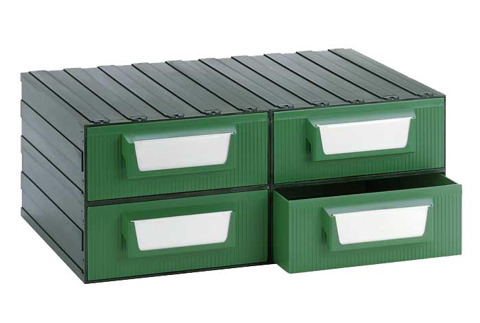 Cassettiere Per Ufficio Plastica.Cassettiera In Plastica Tutte Le Offerte Cascare A Fagiolo