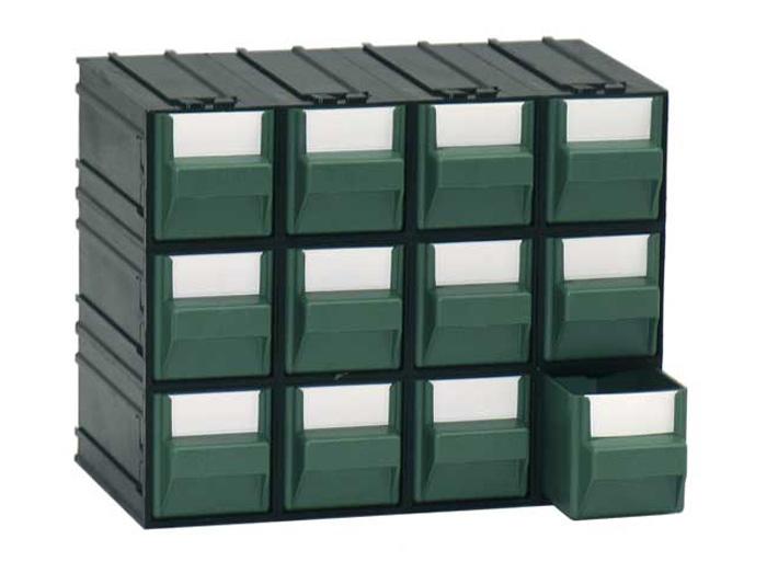 Cassetti In Plastica Componibili.Cassetti In Plastica Componibili Spazio